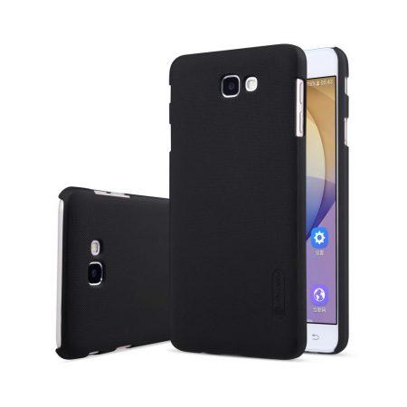 قیمت خرید قاب نيلكين گوشی Samsung J7 Prime 2 مدل Nillkin Frosted