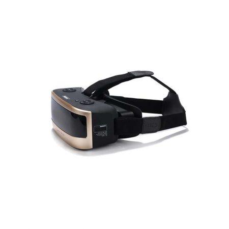 قیمت خرید عینک واقعیت مجازی مستقل ریمکس Remax RT-V03 VR