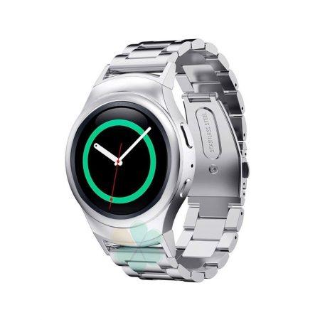 قیمت خرید بند فلزی ساعت سامسونگ Samsung Gear S2 Sport
