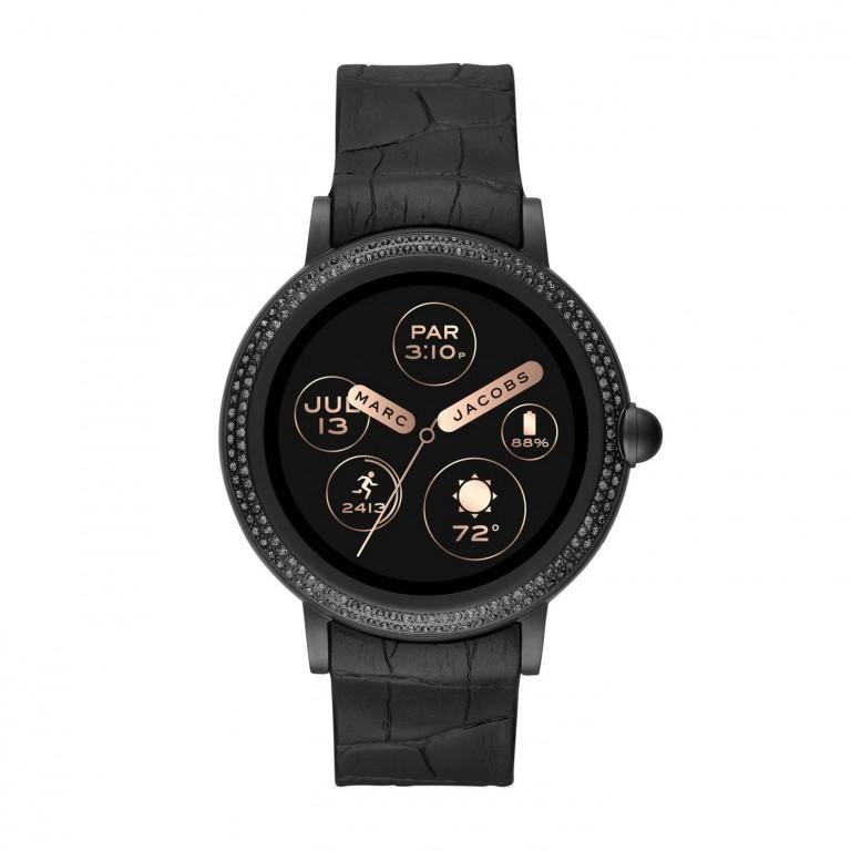 ویژگیهای ساعت هوشمند جدید Riley