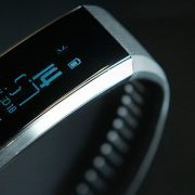 بهترین گزینههای خرید ساعت هوشمند