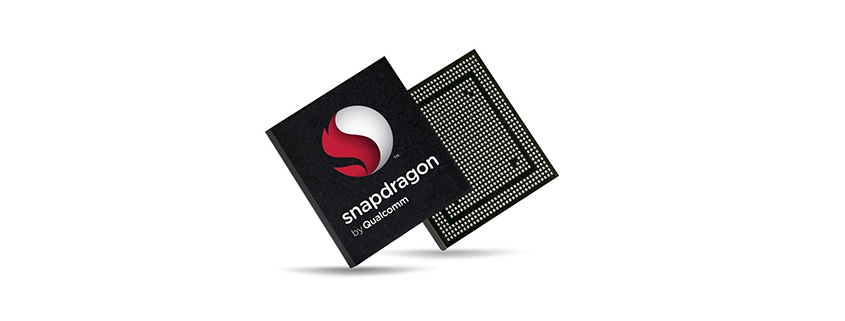 چیپست کوالکام Snapdragon 710