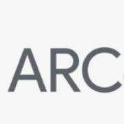 عرضهی اپلیکیشن Measure گوگل برای همهی اسمارت فونهای سازگار با ARCore