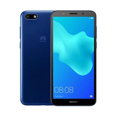 لوازم جانبی گوشی هواوی Huawei Y5 Prime 2018