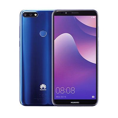 لوازم جانبی هواوی Huawei Y7 Prime 2018