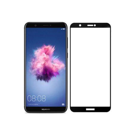 قیمت خرید محافظ صفحه نمایش دور چسب گوشی هواوی Huawei P smart