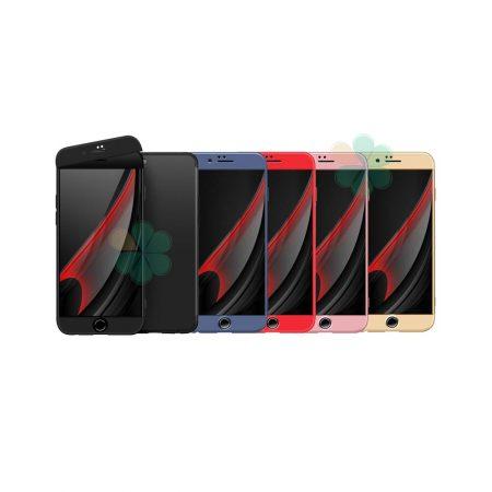 قیمت خرید قاب 360 درجه GKK برای گوشی آیفون Apple iPhone 6s / 6
