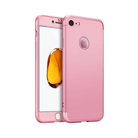 خرید قاب 360 درجه GKK برای گوشی آیفون Apple iPhone 6s Plus