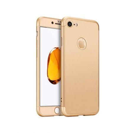 قیمت خرید قاب 360 درجه GKK برای گوشی آیفون Apple iPhone 7 / 8