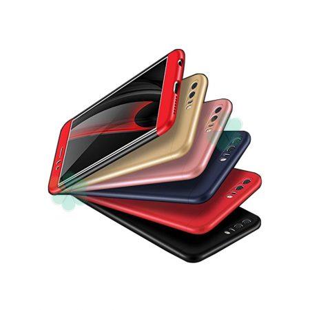 قیمت خرید قاب 360 درجه GKK برای گوشی هواوی Huawei Honor 8