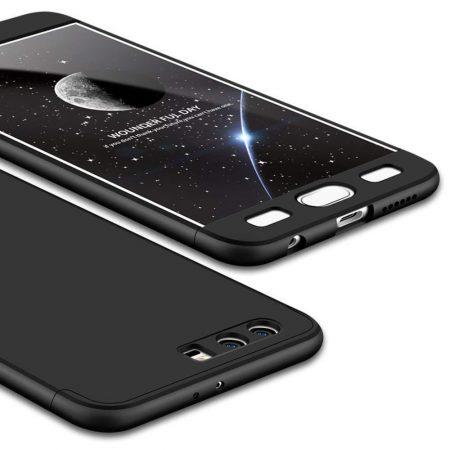 قیمت خرید قاب 360 درجه Gkk برای گوشی هواوی Huawei Honor 9