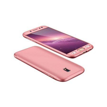 قیمت خرید قاب 360 درجه GKK برای گوشی سامسونگ Samsung Galaxy J5 Pro