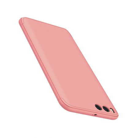 قیمت خرید قاب 360 درجه GKK برای گوشی شیائومی می 6 - Xiaomi Mi 6