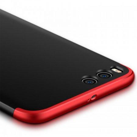 قیمت خرید قاب 360 درجه Gkk برای گوشی شیائومی Xiaomi Mi Note 3