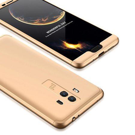 قیمت خرید قاب 360 درجه GKK برای گوشی Huawei Mate 10