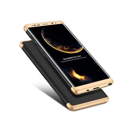 قیمت خرید قاب 360 درجه GKK برای گوشی Samsung Galaxy Note 8