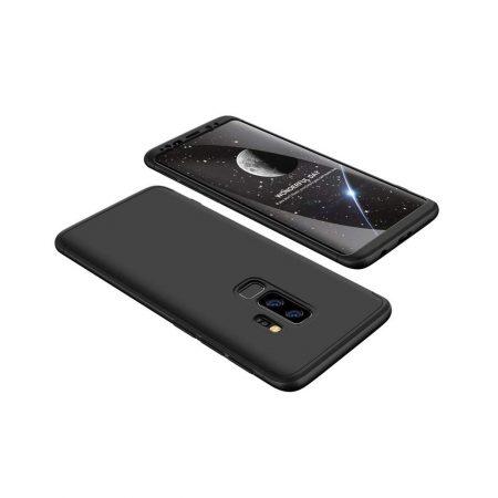 قیمت خرید قاب 360 درجه GKK برای گوشی Samsung Galaxy S9 Plus
