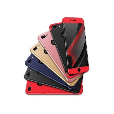 قیمت خرید قاب 360 درجه GKK برای گوشی آیفون 8 پلاس - 7 پلاس