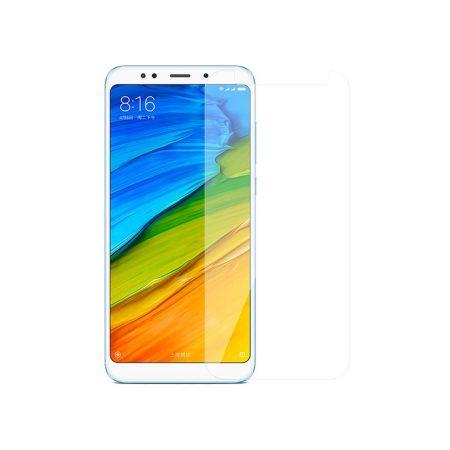 قیمت خرید محافظ صفحه گلس گوشی شیائومی Xiaomi Redmi Note 5