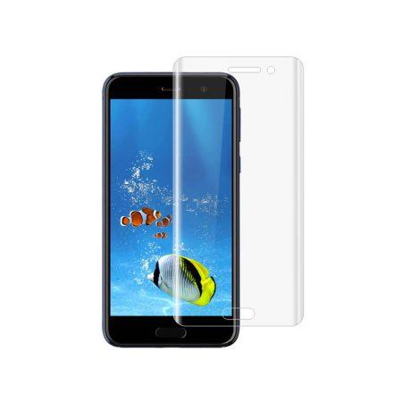 قیمت خرید محافظ صفحه نانو گوشی موبایل اچ تی سی HTC U Play