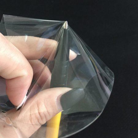 قیمت خرید محافظ صفحه نانو گوشی موبایل اچ تی سی HTC U Ultra