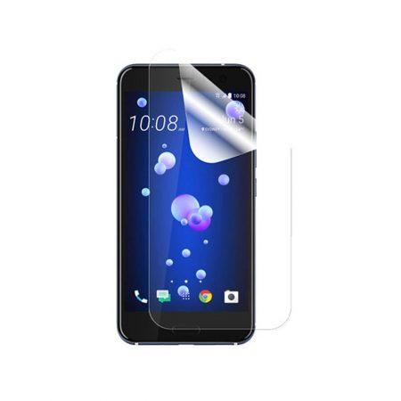 قیمت خرید محافظ صفحه نانو گوشی موبایل اچ تی سی HTC U11