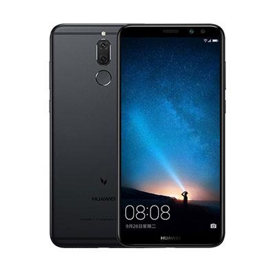 لوازم جانبی گوشی موبایل هواوی میت Huawei Mate 10 Lite