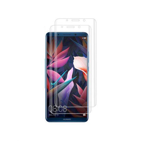 قیمت خرید محافظ صفحه نانو گوشی موبایل هواوی Huawei Mate 10 Pro