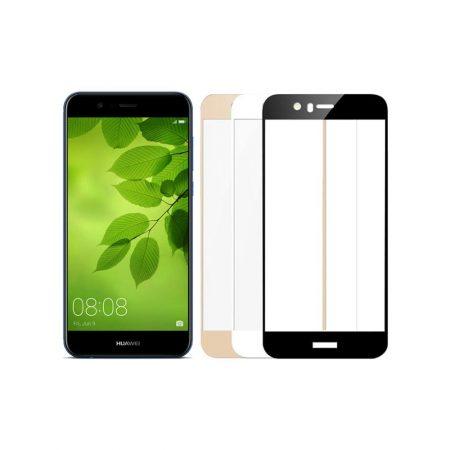 قیمت خرید گلس محافظ تمام صفحه گوشی هواوی Huawei nova 2 plus