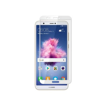 قیمت خرید گلس محافظ تمام صفحه گوشی هواوی Huawei P smart