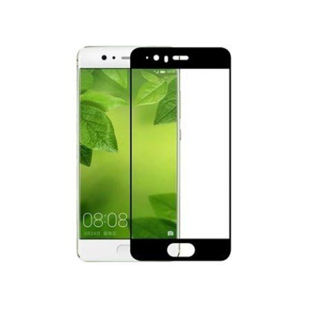 قیمت خرید گلس محافظ تمام صفحه گوشی هواوی پی 10 - Huawei P10