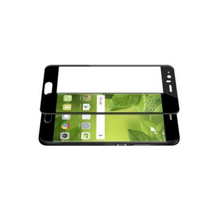 قیمت خرید گلس محافظ تمام صفحه گوشی هواوی Huawei P10 Plus