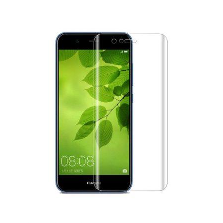 قیمت خرید محافظ صفحه نانو گوشی موبایل هواوی Huawei nova 2 plus