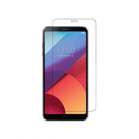 قیمت خرید محافظ صفحه نانو گوشی موبایل ال جی LG G6