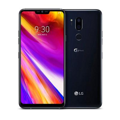 لوازم جانبی گوشی موبایل ال جی LG G7 ThinQ