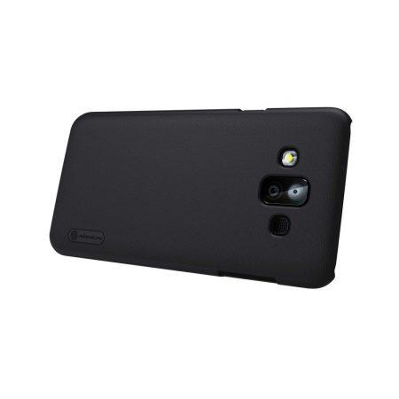قیمت خرید قاب نيلكين گوشی سامسونگ Samsung J7 Duo مدل Nillkin Frosted