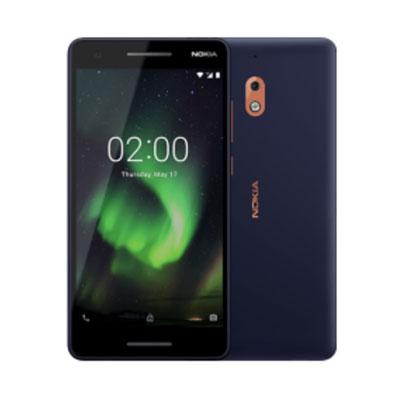 لوازم جانبی گوشی نوکیا Nokia 2.1