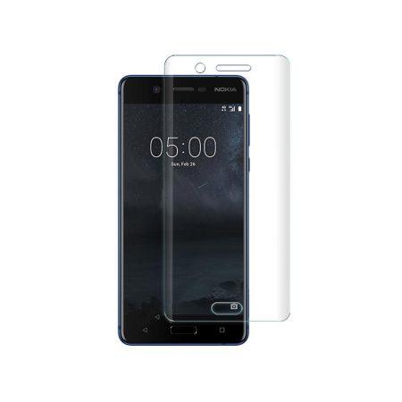 قیمت خرید محافظ صفحه نانو گوشی موبایل نوکیا 5 - Nokia 5
