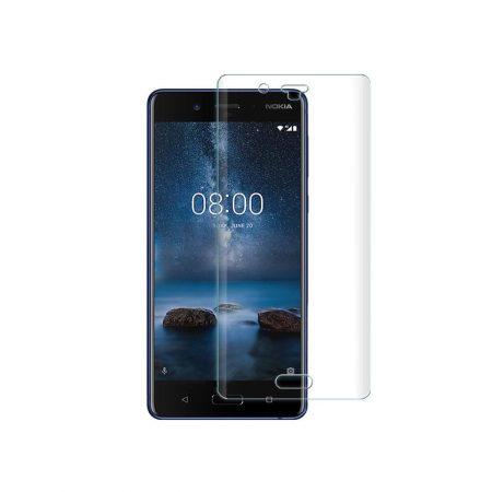 قیمت خرید محافظ صفحه نانو گوشی موبایل نوکیا 8 - Nokia 8