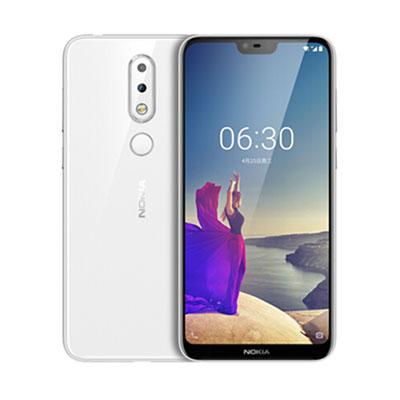 لوازم جانبی گوشی نوکیا Nokia X6 - 6.1 Plus