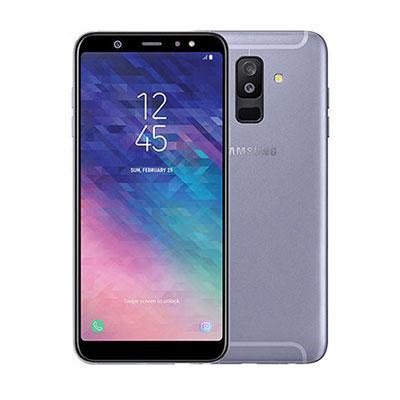 لوازم جانبی گوشی سامسونگ Samsung Galaxy A6 + Plus 2018