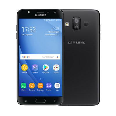 لوازم جانبی گوشی سامسونگ گلکسی Samsung Galaxy J7 Duo