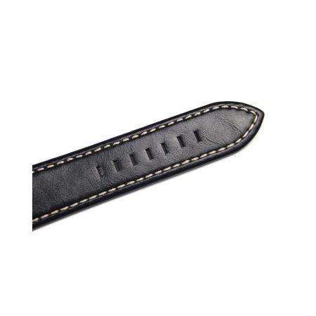 قیمت خرید بند ساعت سامسونگ Gear S3 چرمی سگک کوچک Genuine Leather