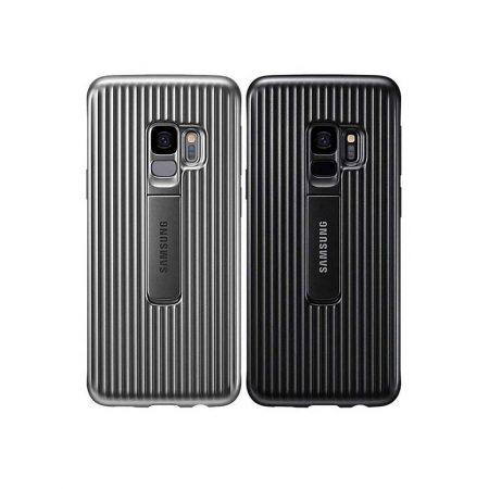 قیمت خرید کاور سامسونگ Protective Standing برای گوشی Samsung S9
