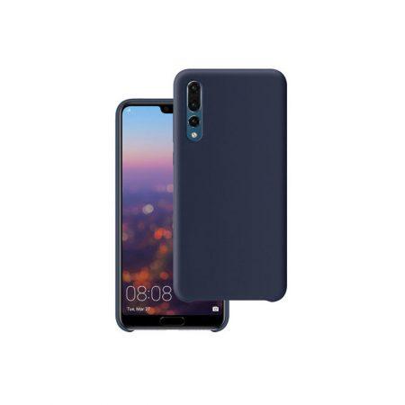 قیمت خرید قاب محافظ سیلیکونی گوشی هواوی Huawei P20 Pro