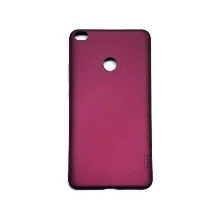 قیمت خرید کاور ژله ای گوشی شیائومی Xiaomi Mi Max 2