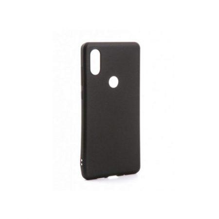 قیمت خرید کاور ژله ای گوشی شیائومی Xiaomi Mi Mix 2S