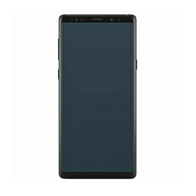 لوازم جانبی سامسونگ گلکسی نوت Samsung Galaxy Note 9