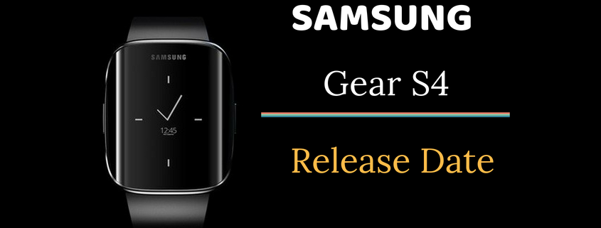 ساعت هوشمند جدید سامسونگ با Wear OS و حسگر اندازه گیری فشار خون خواهد آمد
