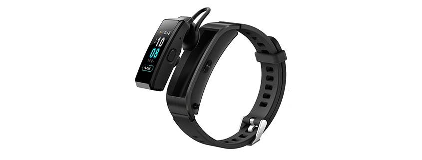 پوشیدنی هوشمند Huawei TalkBand B5